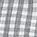 Steel-White